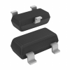 Diodes - RF -- 568-11081-1-ND -Image