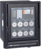 Protection & Control -- 735/737 Feeder Relay