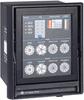 Protection & Control -- 735/737 Feeder Relay