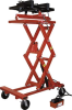 Norco 72850A 2500 lb Power Train Lift -- NOR72850A