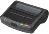 Seiko DPU-S445 Direct Thermal Printer - Monochrome - Mo.. -- DPU-S445 SERIAL