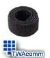 Sprint VELCRO Cable Tie (Pkg of 25) -- 737737