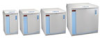Thermo Scientific CryoPlus Storage Systems -- hc-TF7406