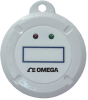 Temperature/Humidity/Autoclave Logger -- OM-MLT Series