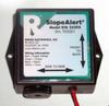 Tilt Warning System -- SlopeAlert™ -- View Larger Image