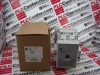 MCS 100-D CONTACTOR, IEC, 110 A, 110V 50HZ / 120V -- 100D110D00