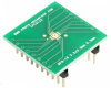 Adapter, Breakout Boards -- IPC0110-ND