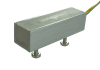 TrueTILT™Single-Axis Narrow-Range Encapsulated Electrolytic Tilt Sensor -- 0719-1137-99