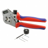 Crimpers, Applicators, Presses -- 277-10357-ND -- View Larger Image