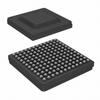 Data Acquisition - Digital to Analog Converters (DAC) -- DAC38J82IAAVR-ND