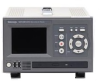 TV Equipment -- MTX100A