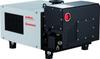 SOGEVAC Single Stage Oil Sealed Rotary Vane Pumps -- SV 470 B -- View Larger Image