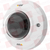 AXIS COMMUNICATIONS M3045-V ( AXIS COMMUNICATION, M3045-V, M3045V, NETWORK CAMERA, FIXED DOME, MAX HDTV, 1080P AT 30FPS, WITH WDR, 0804-001 ) -Image