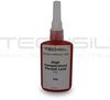 Techsil® Red High Temperature ThreadLock 72 50ml -- TEAN15027