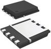 Transistors - FETs, MOSFETs - Single -- FDMS7670ASFSDKR-ND -Image