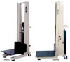 Platform Stackers And Work Positioners -- HPS3058B -Image