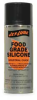 Silicone Lubricant,Food Grade,12 oz -- 50641