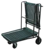 Garden Center Cart,Flip Top,40x47 -- RWR-PRE-881G