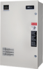 ASCO Service Entrance Power Transfer Switch -- Series 185SE