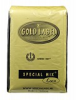 Gold Label Coco 50 Liter Bag -- VCBPGLCO