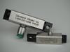 Miniature Air Piston -- Model VMAC-25 - Image