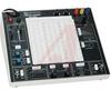 Proto-Board; High Impact Molded Case; 6.5 in. H x 16 in. W x 11.5 in. D; 2520 -- 70156600