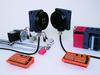 Remote Coupler System -- RC08E-011_