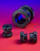 Adjustable Thrust  Collar Assemblies -- ATCL006 - Image