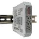 DC Strain Gage DIN-rail Amplifier -- AP5103 - Image