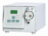 110SFN01 - Economical Stainless Steel Digital High-Pressure Gradient Piston Pump -- GO-74930-05