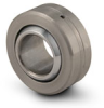 Precision Spherical Bearings - Inch -- BPFLSS-040