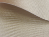 Woven Amorphous Silica Cloth -- SILTEX® 18-UH - Image