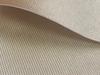 SILTEX® Woven Silica Fabrics -- 36-UH-AR Amorphous Silica Cloth