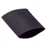 Heat Shrink Tubing -- CP100-50-ND -Image