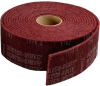 Abrasives and Surface Conditioning Products -- 3M160314-ND -Image