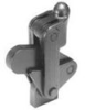 HDV 5200/WW Heavy Duty Vertical Clamp Toggle Clamp -Image