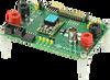 Novum® Digital POL DC-DC Converter -- NDM2Z-50HT-DEMO-ND