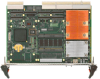 6U cPCI Intel Core 2 Duo Single Board Computer - Image