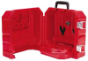 Tool Box/Case -- 48-55-5615 -- View Larger Image