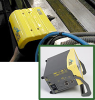 Multi 4 Dot Peen Marking Solutions -- Multi 4 I Integrator Model