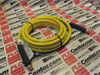 ENERPAC H-7320 ( HOSE ASSEMBLY 20FT THERMOPLASTIC 3/8 IN NPT ) -- View Larger Image
