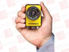 COGNEX IS7402-11-110-000 ( IN-SIGHT 7402 WITH PATMAX, 6MM, RED LIGHT ) -Image
