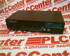 BLACK BOX CORP SW722A-R3 ( SERVSWITCH 4-PORTS EXTERNAL KVM SWITCH ) -Image