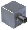 Triaxial MEMS DC Accelerometer -- 3713F1130G - Image