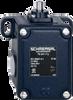 Medium-Duty Position Switch -- T/M441 Series -Image