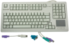 Keyboards -- CH888-ND - Image
