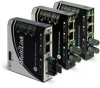 Industrial Communications -- Ethernet Media Converter MC-E Series