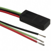 Magnetic Sensors - Position, Proximity, Speed (Modules) -- 480-3583-ND - Image