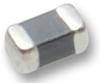 FERRITE CHIP BEAD, SMD, 300ohm, 250mA -- 89R3070