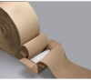 Corrugated Cushioning -- 4447700 - Image